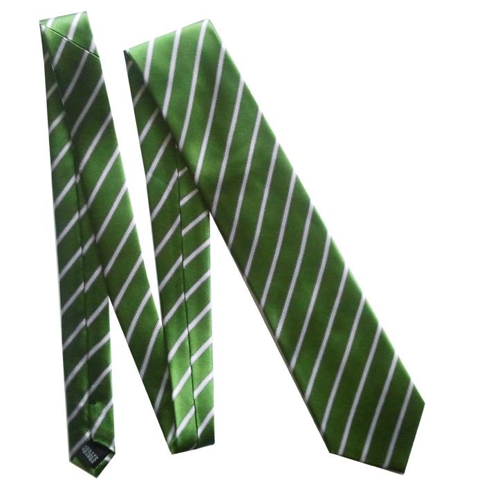 Cravata Year 12