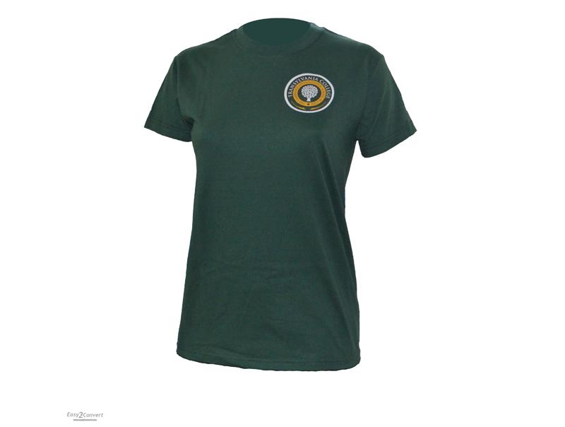 Mandatory Uniform Primary