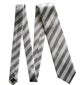 Cravata Year 13